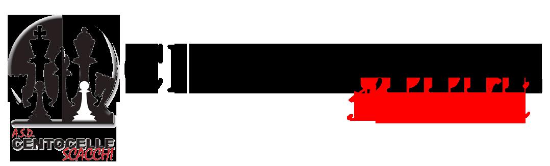 CentocelleScacchi