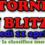 3° Open Blitz 2018